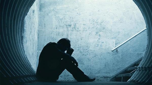 Usos del aceite de cáñamo en casos de estrés y ansiedad