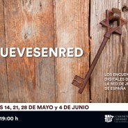 La Red de Juderías de España crea los #JuevesEnRed