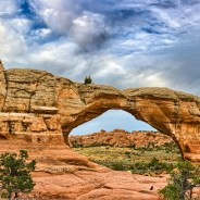 6 destinos en EEUU con grandes espacios abiertos