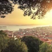La región de Lisboa se abre al turismo