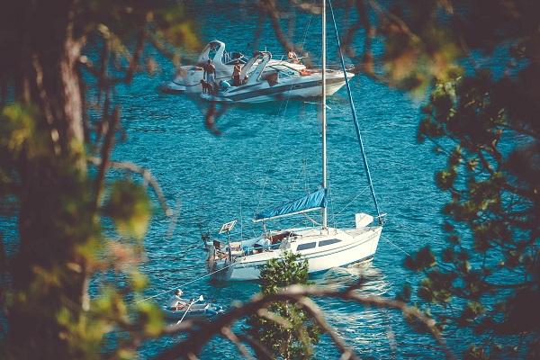 Las mejores playas de España para escaparte…