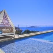 Practica yoga, pilates o busca la paz en Ibiza