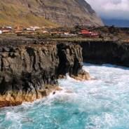 La isla más pequeña y sostenible de Canarias