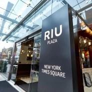 Los 36 hoteles de RIU premiados por Booking