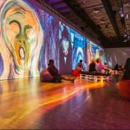 Conoce Dubái a través de sus museos