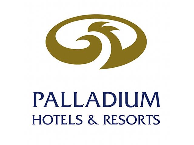 Palladium HG