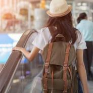 Consejos muy útiles para viajar en solitario