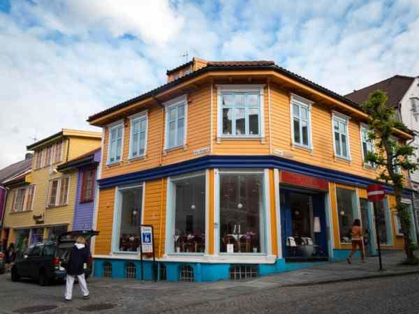 Calle Ovre Holmgate-5