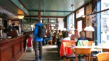 Restaurantes Tromsø-4