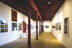 Casa Coroneles Fuerteventura-6