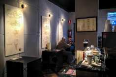 New Balance by Mistura Madrid - Local