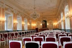 Palacio Arzobispal interior 1