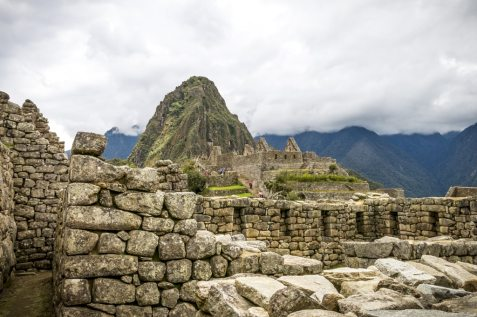 Peru-3