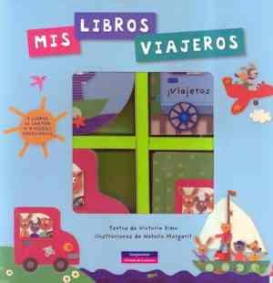 Mis-libros-viajeros