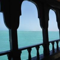 22 razões para escolher a Tunísia para as suas férias