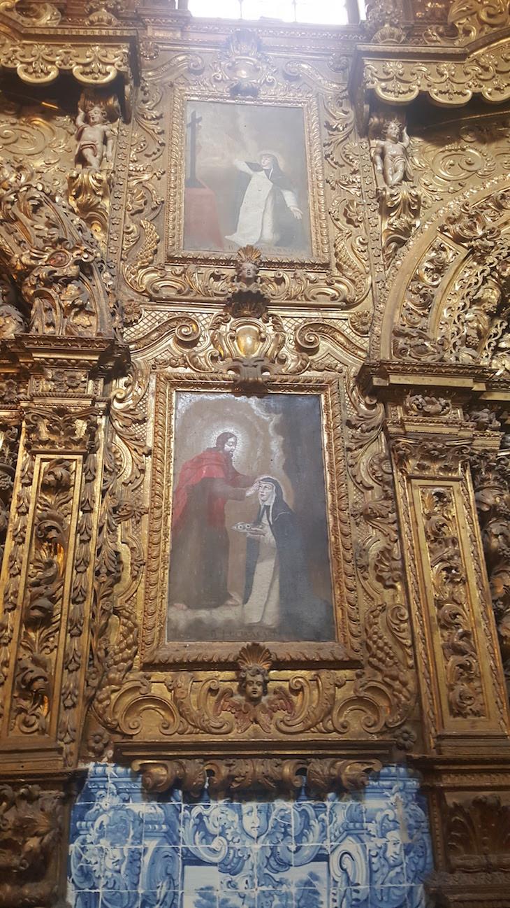 17 razes para visitar o Museu de Aveiro  Santa Joana