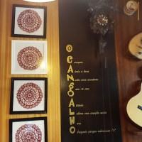 Onde comer? Restaurantes em Vila do Conde