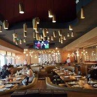 14 restaurantes a visitar no Porto em 2018