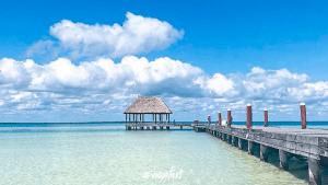 Punta Cocos