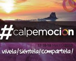 Blogtrip-calpemocion