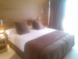 Dormitorio DO Port Portals