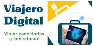 Logo VD con tablet 300x150