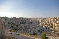 Vistas Amman