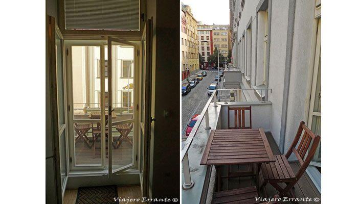 alojamiento-en-praga-terraza