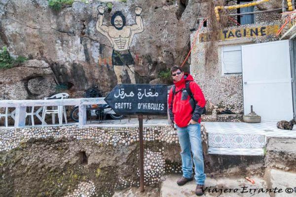 excursiones desde tanger