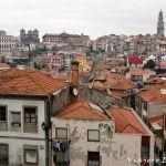 Dormir en Oporto; Apartamentos MyStay Porto.