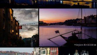 ciudades de europa que visitar