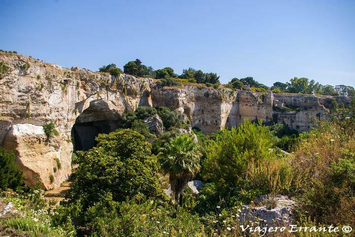 vacaciones en sicilia