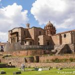 20 Cosas que hacer en Cusco y alrededores.