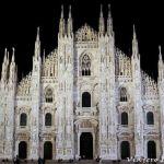 20 Cosas que ver en Milán.