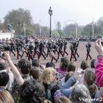 10 Lugares que visitar en Londres, gratis.