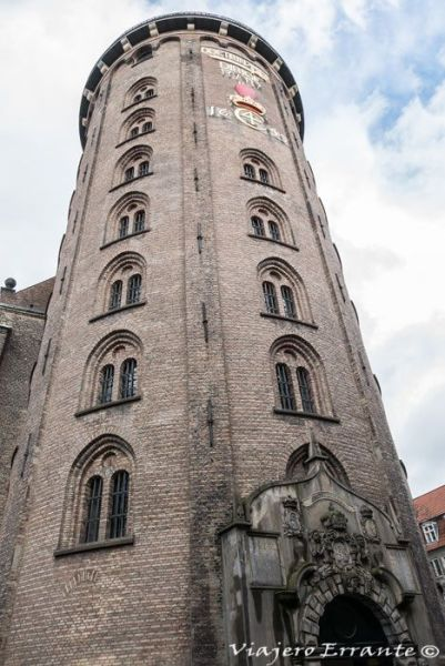 torre-redonda-copenhague