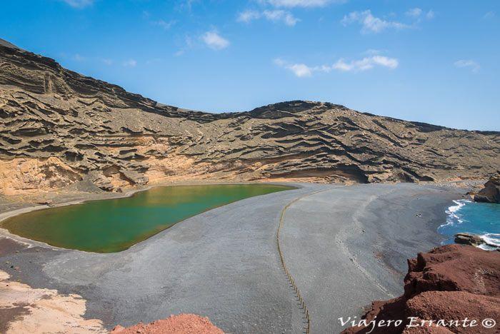Visitar Lanzarote - Qué ver y consejos.