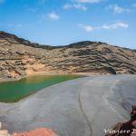 Visitar Lanzarote – Qué ver y consejos.