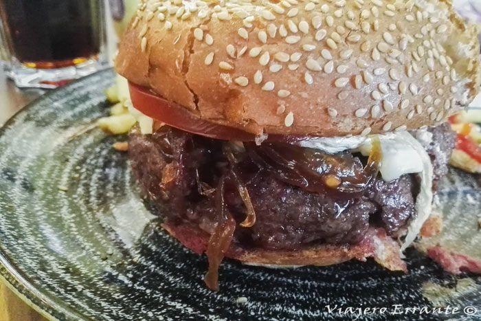 mejores restaurantes de madrid (15)