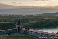 que visitar en bratislava