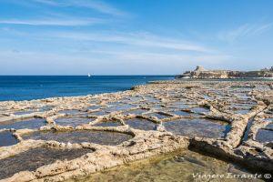 Consejos para viajar a Malta – Preparativos.