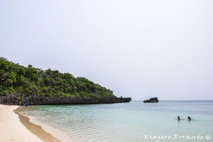 isla de roatán