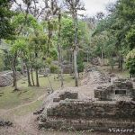 Ruinas de Copán y Copán Ruinas en Honduras – Qué ver.