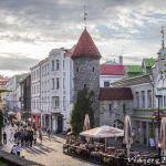 Qué ver en Tallin – 30 Lugares que visitar.