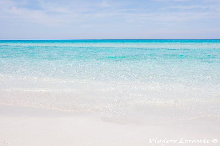 playas de guardalavaca