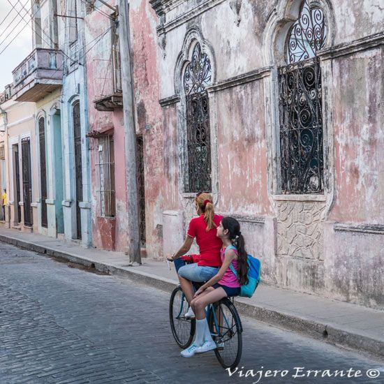 lugares de Cuba