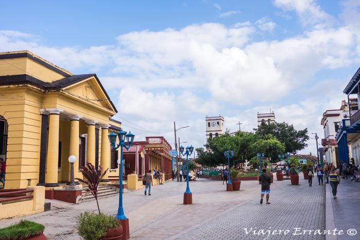 qué ver en Baracoa