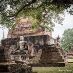Ruta por Tailandia – Itinerarios de 15, 21 y 30 días.