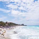 Qué hacer en Varadero – La playa de Cuba.