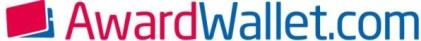 Award Wallet logo